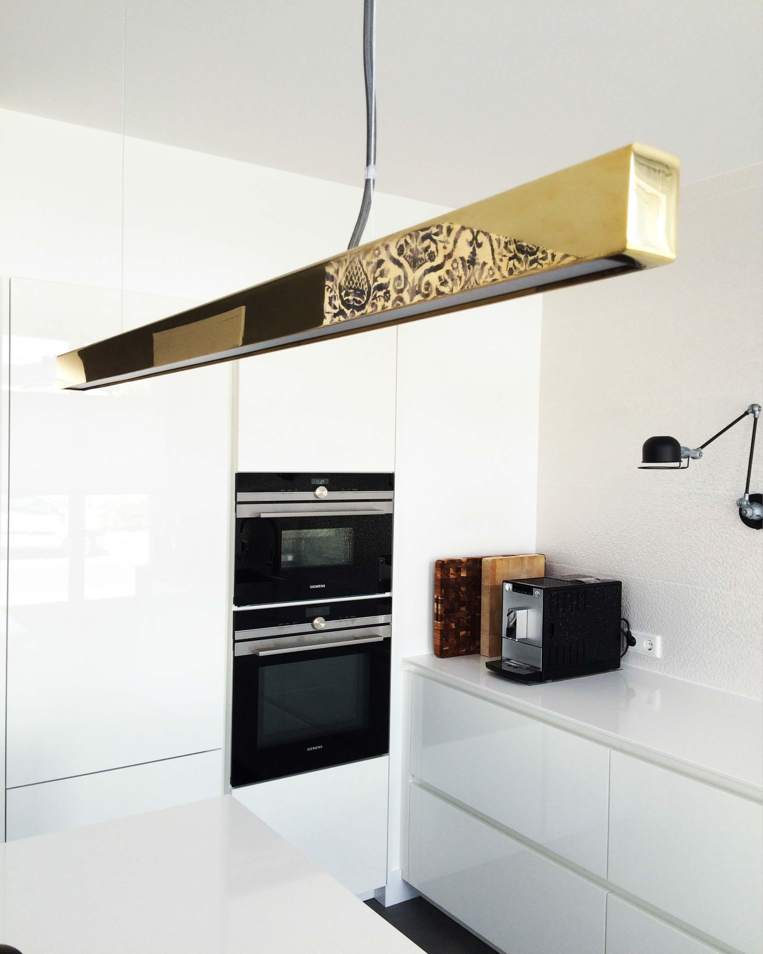 keuken veldhoven